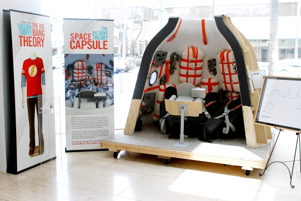 File:Soyuz Capsule.png