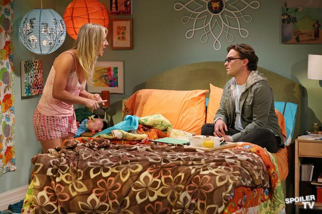 File:S6EP05 - Penny's bedroom.jpg