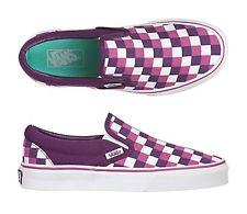 File:PinkPurpleVansShoes.jpg