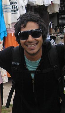 File:Kunal Nayyar.png