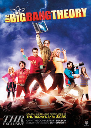 File:The-Big-Bang-Theory-CBS-season-6-2012-poster.jpg