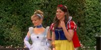 Prinzessinnen der Wissenschaft