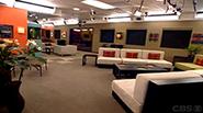 Living Room 2 BB5