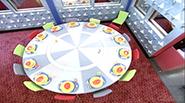 Dining Room BB6