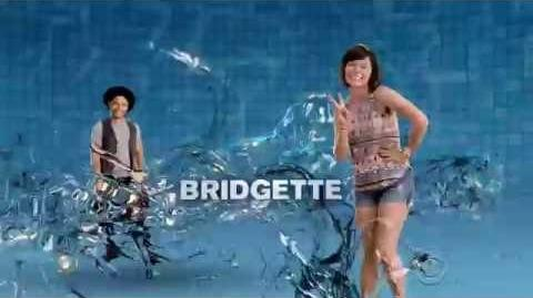 Big Brother 18 - Intro (US)