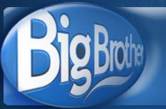 Big Brother Bulgaria 1 Logo