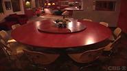 Dining Room BB2