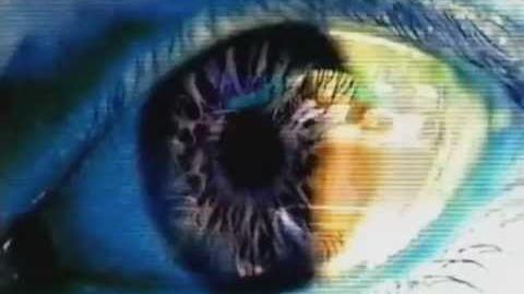 Big Brother 1 UK Title Sequence