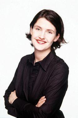 Anna 2000