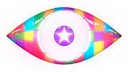 CBB 10 Eye