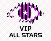 VB Balkans VIP 3 Logo