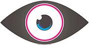 CBB 9 Eye