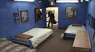 Bedroom2 BB2