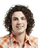 Jared-bbcan4