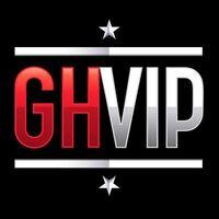 GHS VP 4