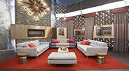 Living Room BB15