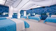 Bedroom BBCAN3