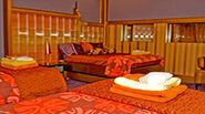 Bedroom2 BB12
