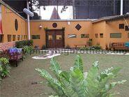 PBB2 Garden