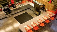 Kitchen BB11