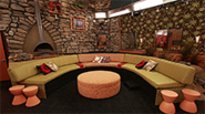 Living Room BB9