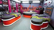 Bedroom BB14