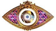 CBB 13 Eye