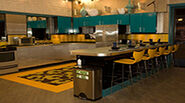 Kitchen BB12