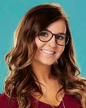Michelle Small 2016