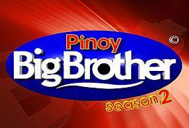 BB2Phi-Logo2