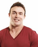Kyle BBCAN2 Small