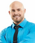 Andrew BBCAN2 Small