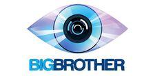 BBAU Nine Network Logo