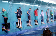 Big-Brother-12-surf-hoh-competition