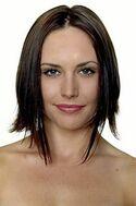 Sam 2005