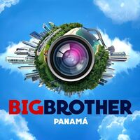 Big Brother Panamá tvn