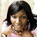 Nigeria Small Ichemeta