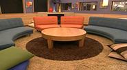 Living Room BB4