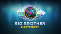 Big-Brother-Maktspelet