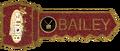 BaileyBB10Key