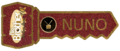 NunoBB10Key