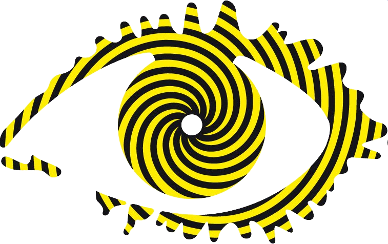 'Big Brother' Celebrity Edition: All the Details to Know ...