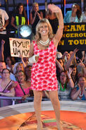 Big-brother-2013-eviction-jackie-1