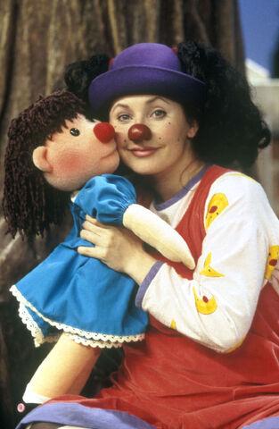 File:Loonette & Molly.jpg