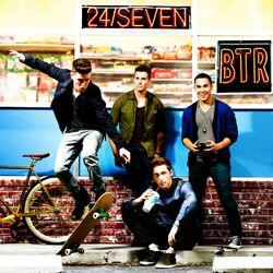 24SevenCover