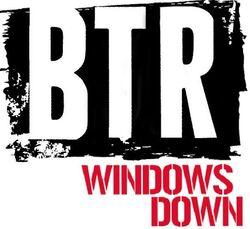 BTRWindowsDown
