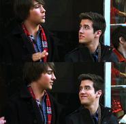 Logan-James (4)