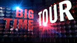 -HD- NEW BTR - Big Time Tour Special - Official Promo - YouTube