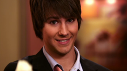 Big-Time-Rush-James-Rose-1024x569