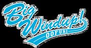 Big Windup logo